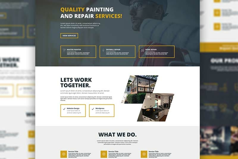 Best Website Design Services For Small Businesses